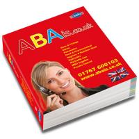 View ABA Catalogue