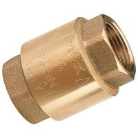 York Check Valves