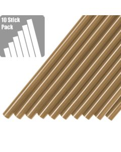 Oak Glue Sticks