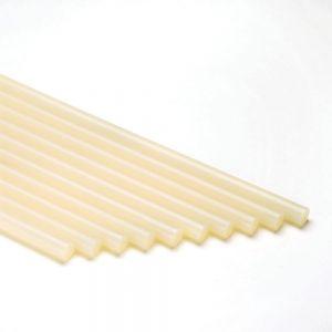 14-12-300 - 12mm Hot Melt Glue Sticks - Packaging
