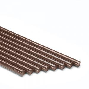 Brown Glue Sticks