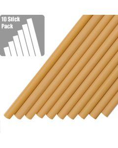 Beige Glue Sticks